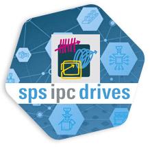 SPS IPC 2016 Omec Motors Logo